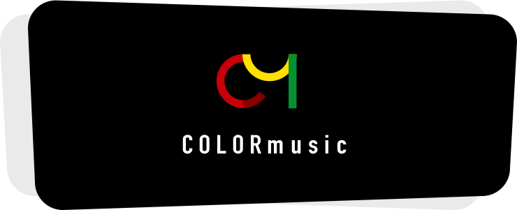 COLORmusic