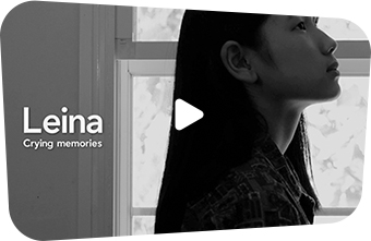 Leina-Crying memories